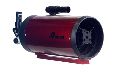 Telescopio iOptron Photron 150